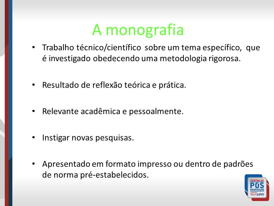 Plágio – Cópia, imitação, apropriação (de trabalho artístico/intelectual alheio) [Silveira Bueno (1996)].