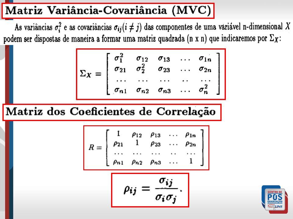 67 Exercício 1 Aplicar o teste Qui Quadrado para a seguinte situação: Variância a priori = 1 Variãncia a posteriori = 0,99999 Graus de Liberdade = 35 Nível de Significância = 10% Exercício 2 Aplicar o teste Qui Quadrado para a seguinte situação: Variância a priori = 1 Variãncia a posteriori = 0,99999 Graus de Liberdade = 3 Nível de Significância = 10%