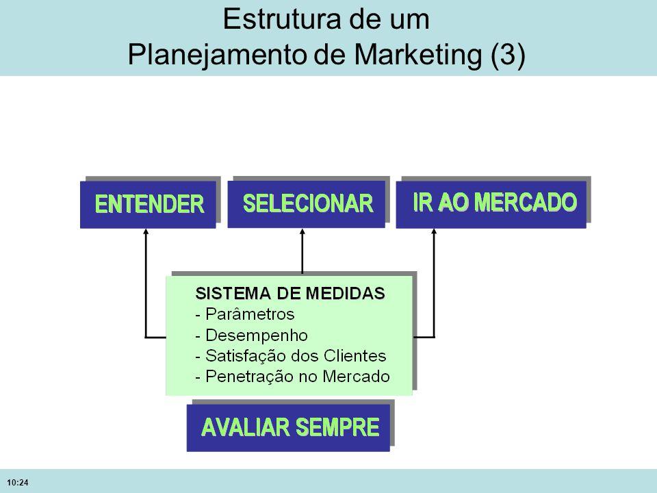 10:24 Estrutura de um Planejamento de Marketing (3)
