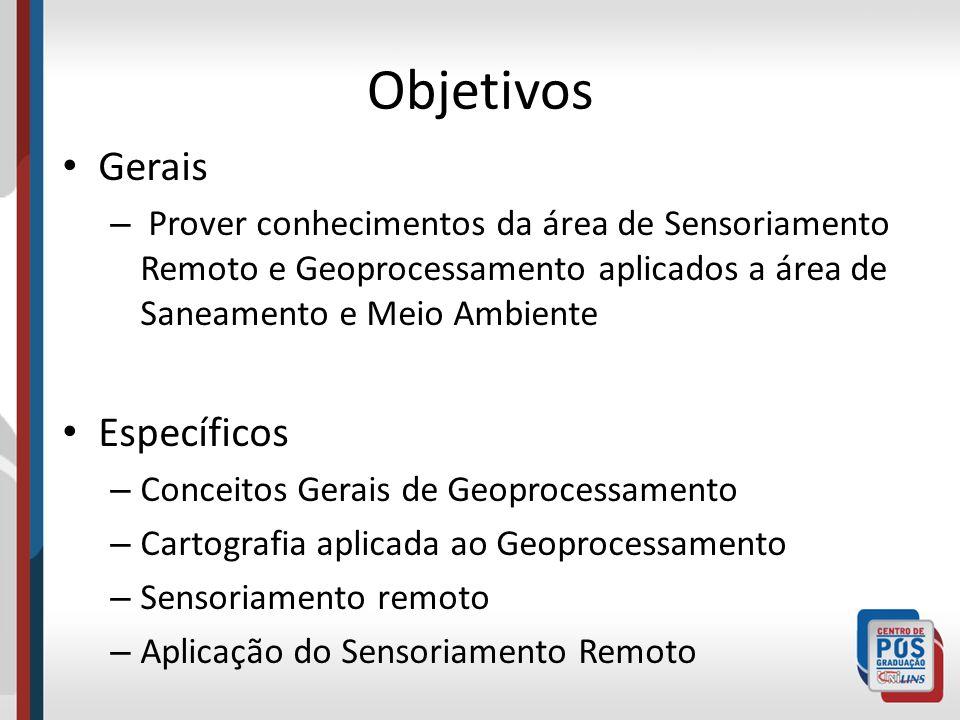 Geoprocessamento para Todos Luiz Fernando de Oliveira Silva Gerente de TI CTGEO – Centro de Tecnologia em Geoprocessamento 4