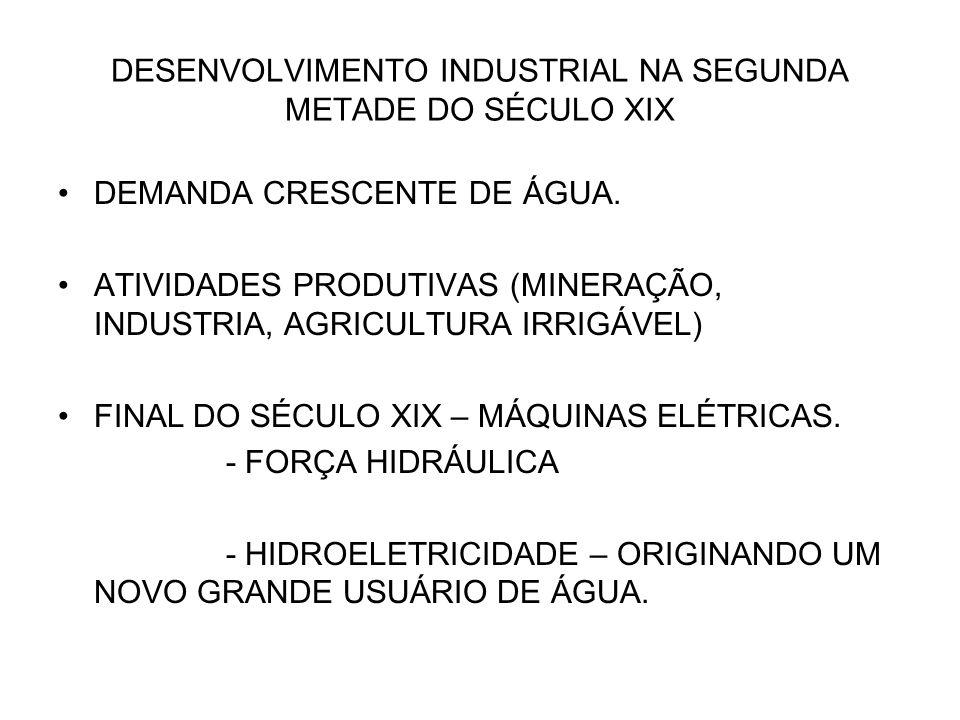 BACIA HIDROGRÁFICA - DIVISORES BACIA HIDROGRÁFICA É DELIMITADA POR DOIS TIPOS DE DIVISORES: - DIVISOR FREÁTICO (BACIA HIDROGEOLÓGICA) -DIVISOR TOPOGRÁFICO (BACIA HIDROGRÁFICA).