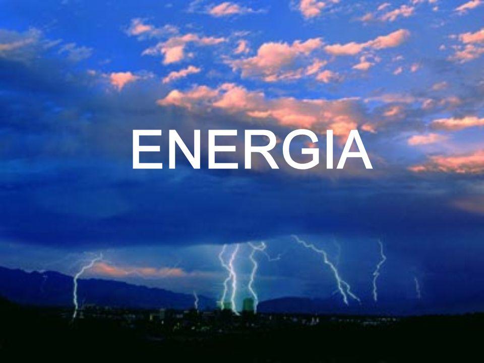 Variação de energia é a diferença entre a energia do estado final e a energia do estado inicial E = E final – E inicial
