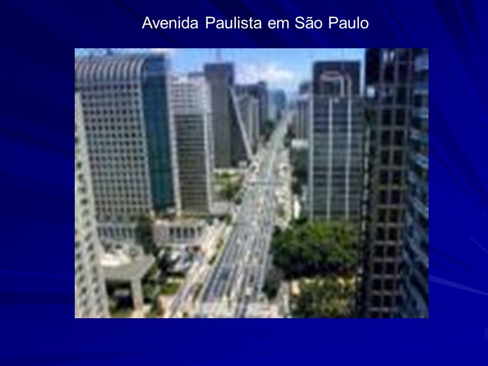 As relações comerciais do Brasil com os demais membros do Mercosul aumentaram bastante nos últimos anos.