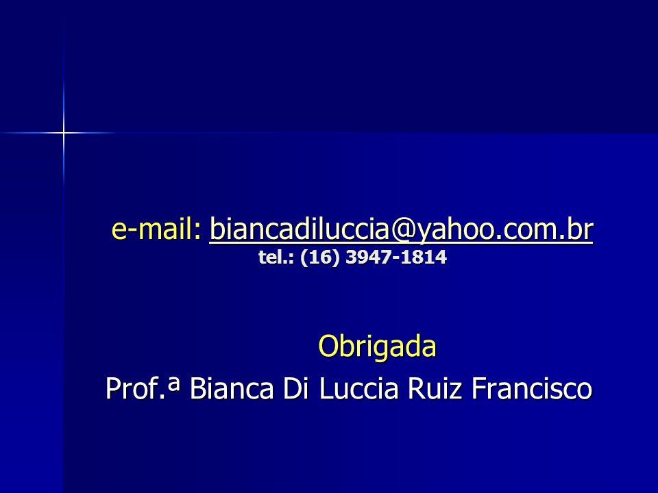 e-mail: b b b b b iiii aaaa nnnn cccc aaaa dddd iiii llll uuuu cccc cccc iiii aaaa @@@@ yyyy aaaa hhhh oooo oooo.... cccc oooo mmmm.... bbbb rrrrtel.:
