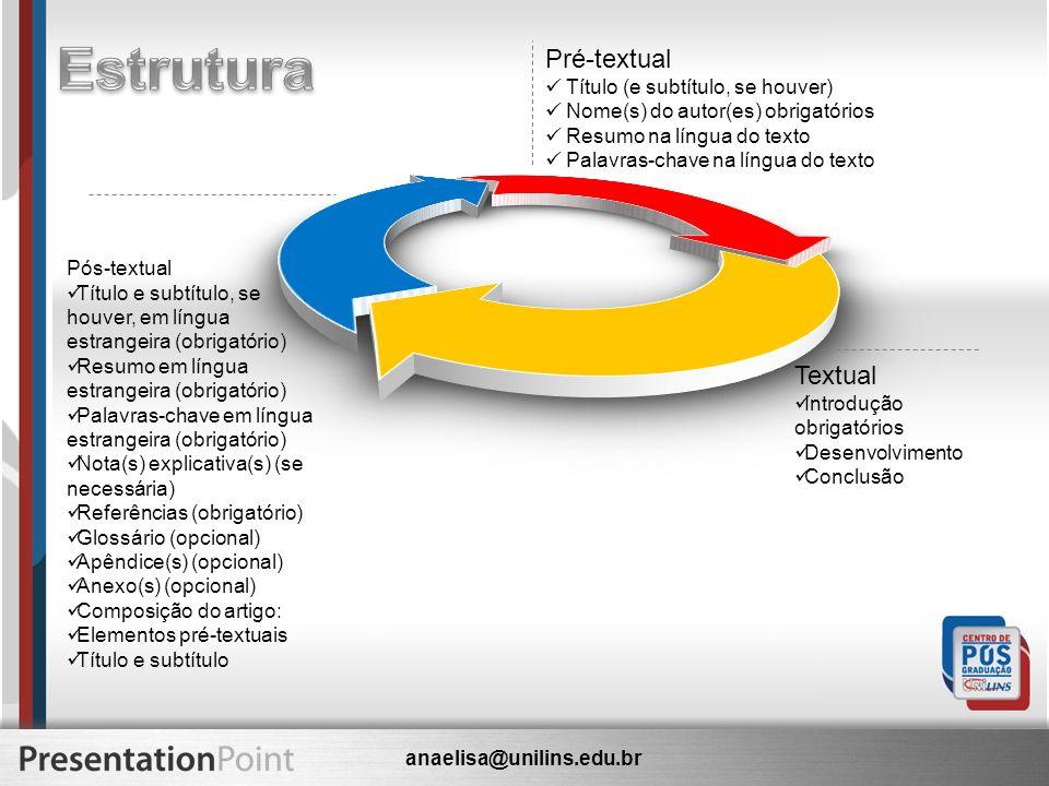 anaelisa@unilins.edu.br