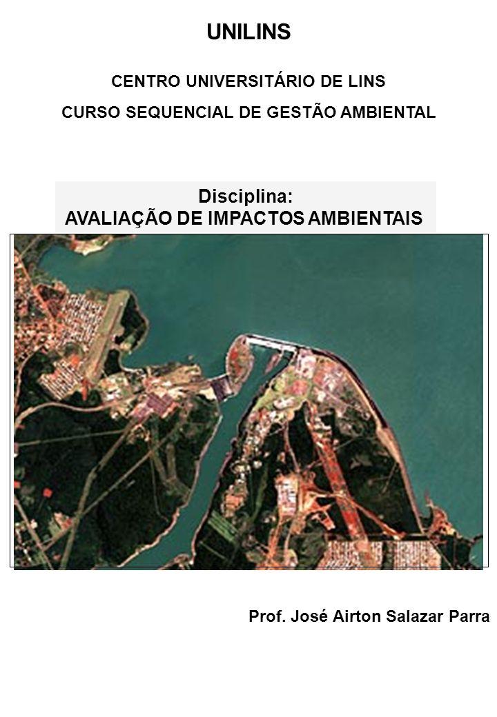 BIBLIOGRAFIA BÁSICA BOLEA, M.T.E.Evaluacion del Impacto Ambiental.