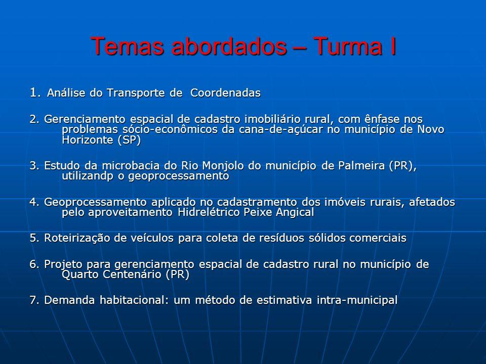 Contato:jozi@linsnet.com.br