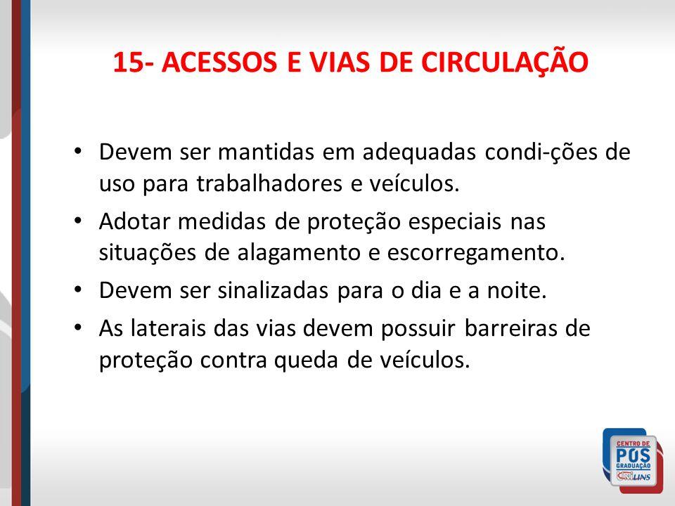16- TRANSPORTE DE TRABALHADORES Veículos Normalizados Autorização emitida pela autoridade de trânsito competente.