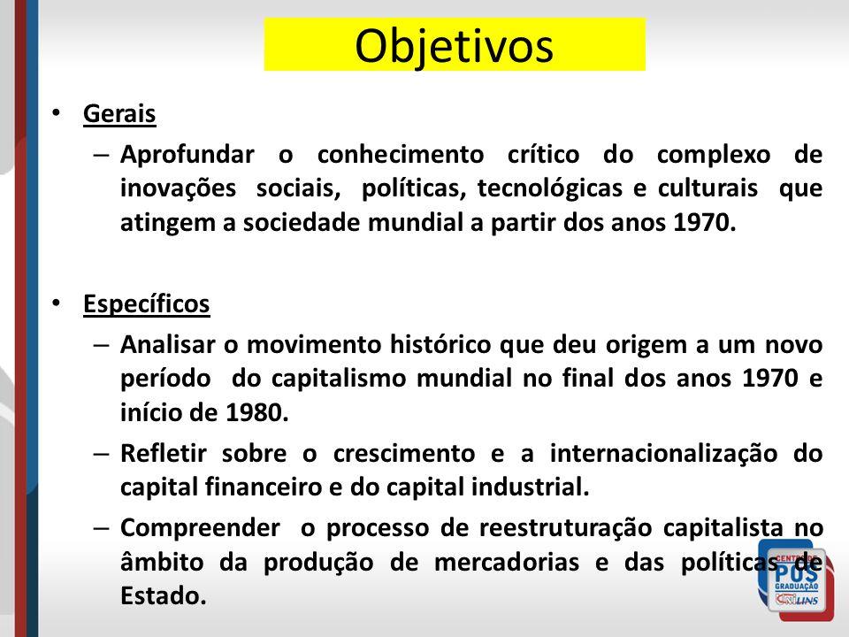A Hipertrofia do Capital Financeiro Uma das principais características da mundialização do capital é o domínio do capital financeiro como força autônoma diante do capital industrial.