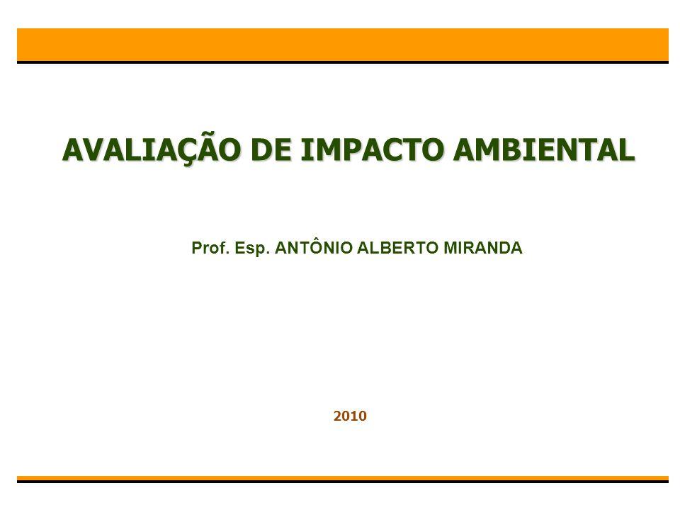 RAP Licença Prévia Licença de Instalação Licença de Operação Audiência Pública EIA e RIMA .