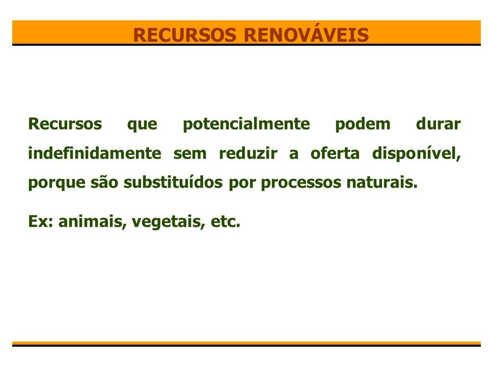 OBRIGADO PELA ATENÇÃO.Prof.