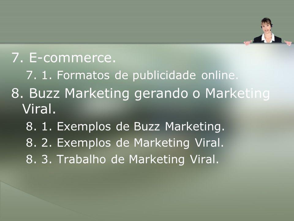 Marketing Direto O que caracteriza um Telemarketing Receptivo.