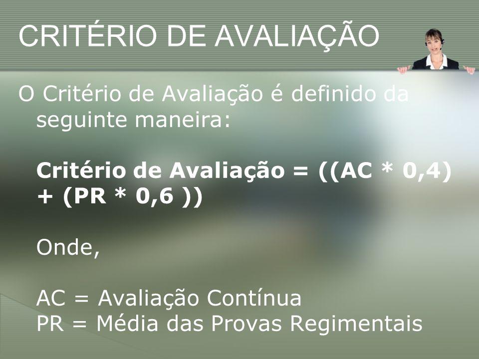 Números do Telemarketing: A atividade de telemarketing tem crescido 30% ao anos nos últimos 3 anos O segmento emprega hoje no Brasil mais de 500 mil pessoas A aplicação com maior potencial de crescimento é a venda direta
