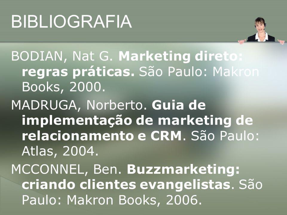 Marketing Direto Vantagens: Com a Mala Direta as mensagens podem ser mais estritamente dirigidas, relativamente longas e detalhadas.