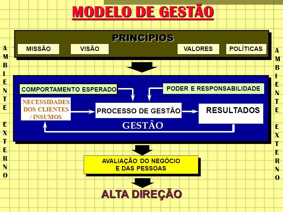 DEVE CONTER: MISSÃO, VISÃO, VALORES, PRINCÍPIOS, OBJETIVOS, ESTRATÉGIAS, PROCESSOS, PRODUTOS, FORNECEDORES, CLIENTES