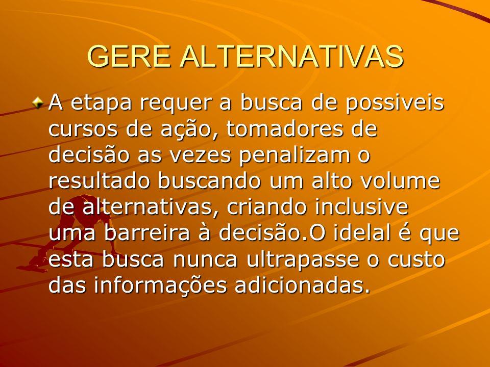 PROBLEMA Imagine que o Brasil esta se preparando para o aparecimento de uma doença vinda da Argentina, incomum, que se espera que matará 600 pessoas.
