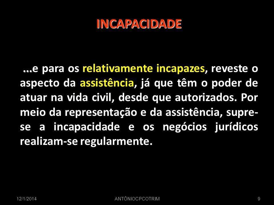 Bibliografia: BRASIL.Código Civil Brasileiro. Lei nº 10.406, de 10 de janeiro de 2002.
