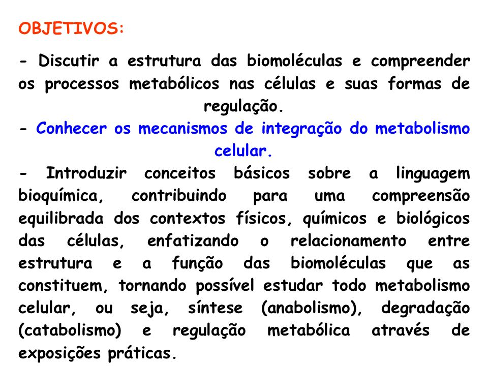 ÁCIDOS NUCLÉICOS Características Grandes biomoléculas: Nucleotídeos Tipos DNA e RNA DNA: Cromossomos contendo genes RNA: Síntese de proteínas