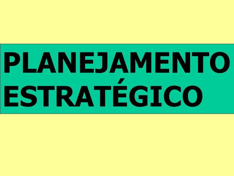 PLANEJAMENTO OPERACIONAL -Cuida dos detalhes da execução do planejamento tático; -Responde normalmente as seguintes perguntas: Quais os recursos necessários para implementação.
