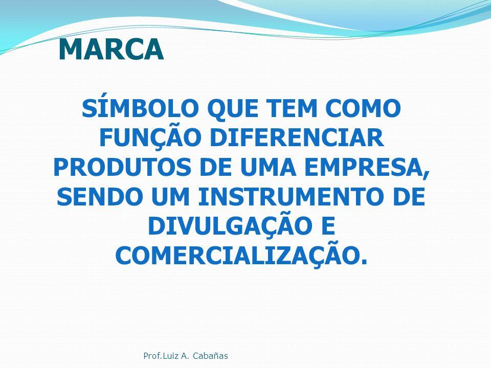 EMBALAGEM DESIGN Prof.Luiz A. Cabañas O IMPACTO DO DESIGN NA EMBALAGEM PROTEÇÃO FÍSICA QUALIDADE PROMOÇÃO DO PRODUTO INFORMAÇÃO DO PRODUTO EFICIÊNCIA