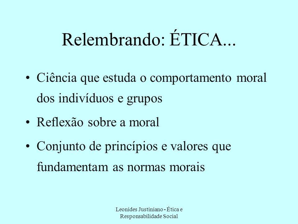 TAMBÉM: –NECESSIDADE SOCIAL!! –Reparação/Urgência –Democratização de recursos/serviços –Cidadania