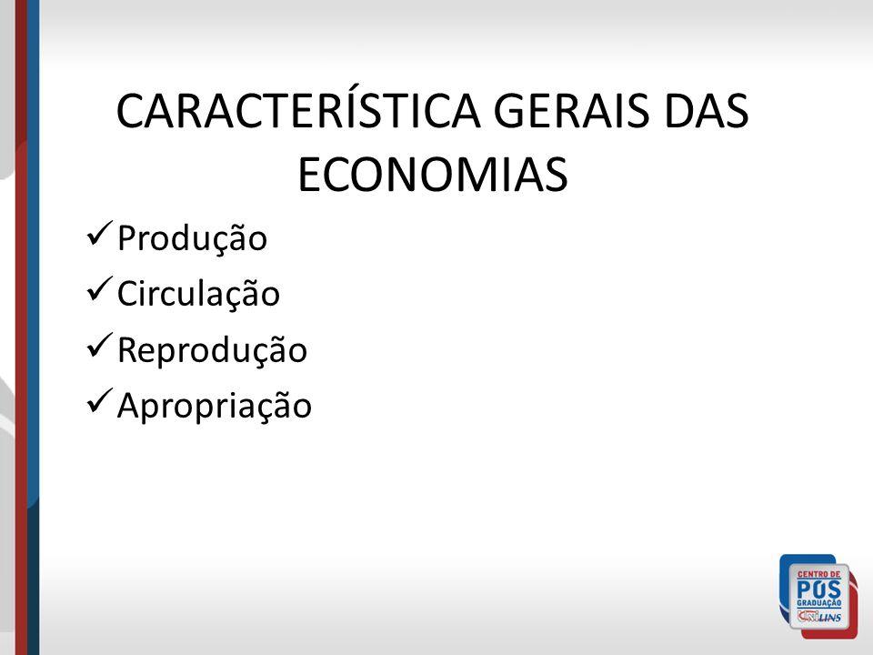 A Economia é estudada em vários níveis, dividindo-se em dois ramos principais: a Microeconomia e a Macroeconomia. A Microeconomia trata do comportamen