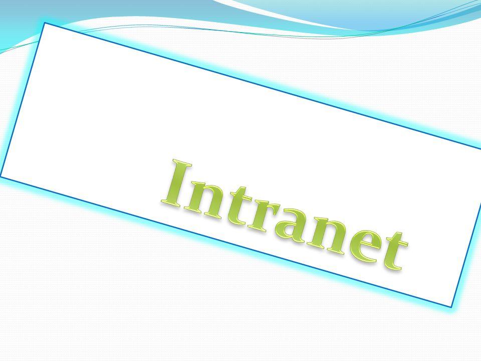 Avaliando sua Intranet A Intranet é uma poderosa ferramenta de comunicação, que influencia positivamente a relação empresa/ funcionários, a divulgação de informações, agiliza a implantação de processos, promove a integração dos funcionários.