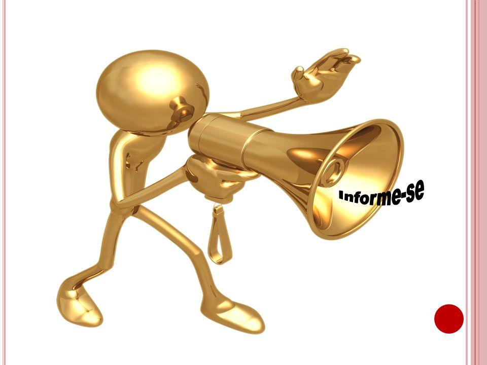 17:20 13 PLANEJAMENTOPLANEJAMENTO TRANSPARÊNCI A CONTROLECONTROLE RESPONSABILIZAÇÃORESPONSABILIZAÇÃO EQUILÍBRIOEQUILÍBRIO RECEITASRECEITASDESPESASDESPESASPESSOALPESSOALDÍVIDADÍVIDA RESPONSABILIDA DE SOCIAL RESPONSABILIDAD E FISCAL Responsabilidade na Gestão