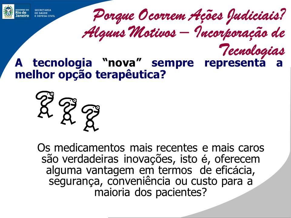 Projeto de Cooperação ENSP/SESDEC-RJ