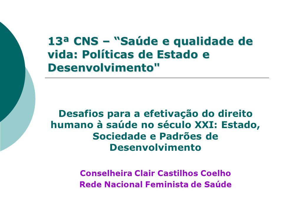 Realidade Política Brasileira Inorganicidade Desinformação Descrédito nas instituições Demanda por ilegalidade Distanciamento das lutas transformadoras Apatia, opacidade, desesperança