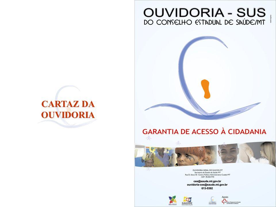 CARTAZ DA OUVIDORIA