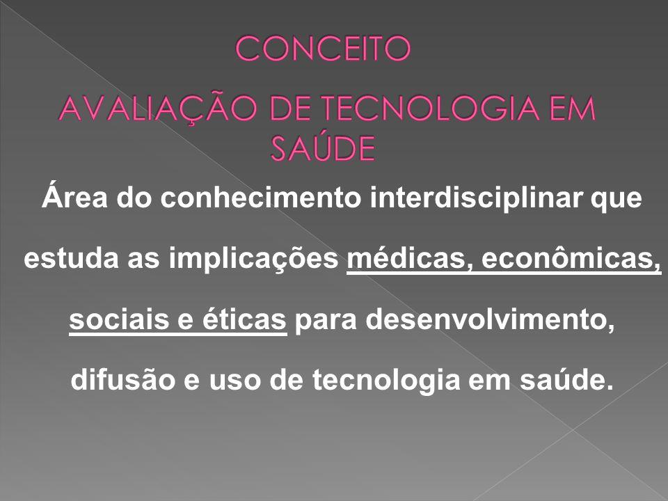 das relações equipamentos saberes estruturados, normas, protocolos, conhecimentos Tecnologia leve Tecnologia dura Tecnologia leve-dura Fonte:Merhy, (1997)
