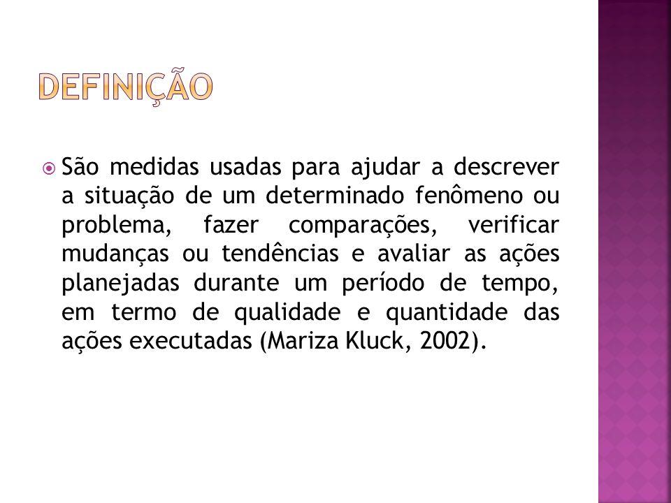 O Pacto pela Saúde – Pacto em Defesa do SUS tem como objetivo convencer a sociedade brasileira de que o SUS vale a pena e que necessita de mais dinheiro do que tem hoje.