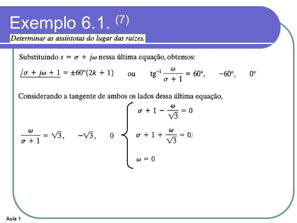 Aula 1 Exemplo 6.1. (7)