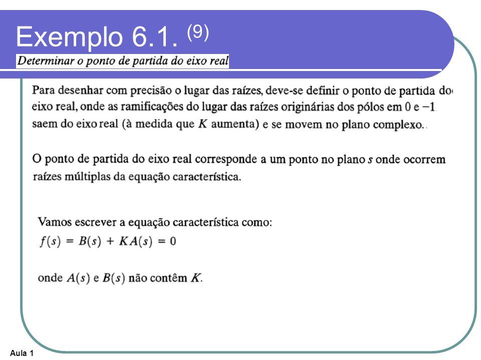 Aula 1 Exemplo 6.1. (9)