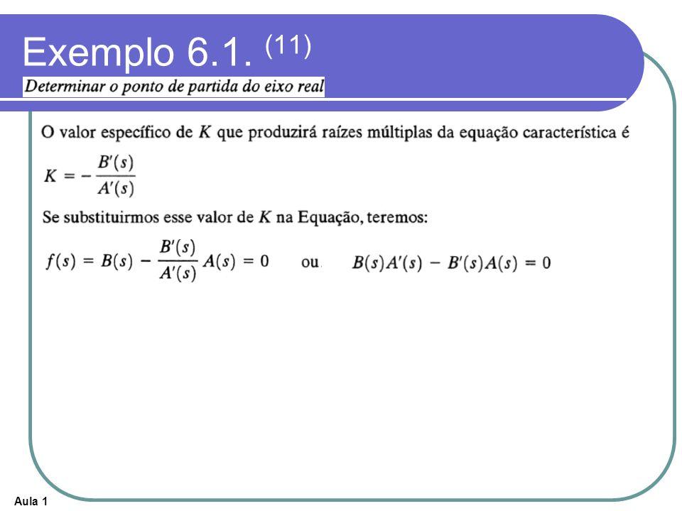 Aula 1 Exemplo 6.1. (11)