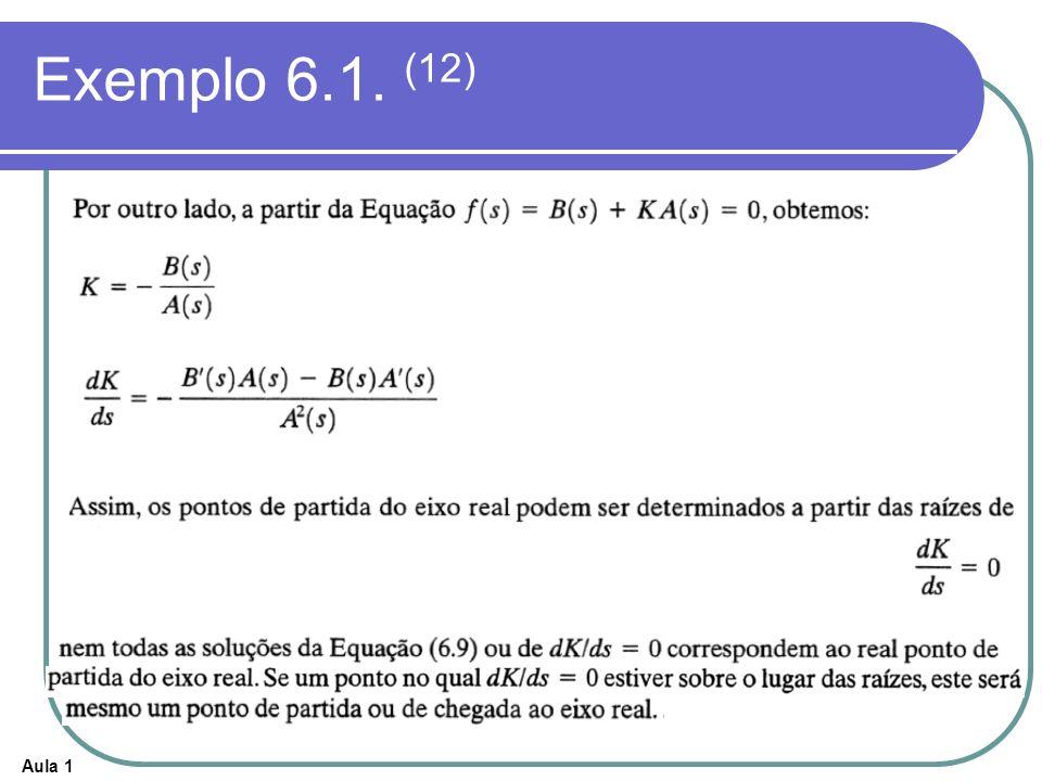 Aula 1 Exemplo 6.1. (12)