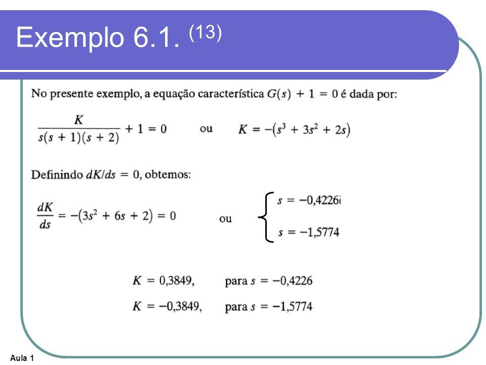 Aula 1 Exemplo 6.1. (13)