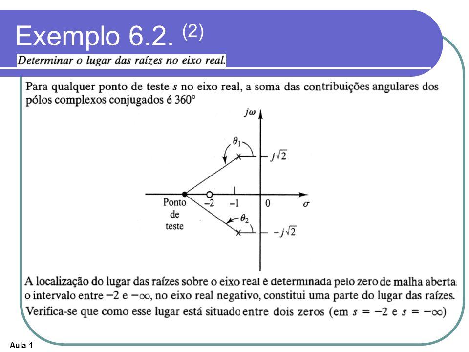 Aula 1 Exemplo 6.2. (2)