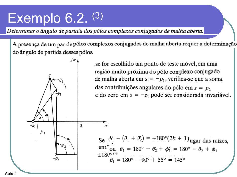 Aula 1 Exemplo 6.2. (3)