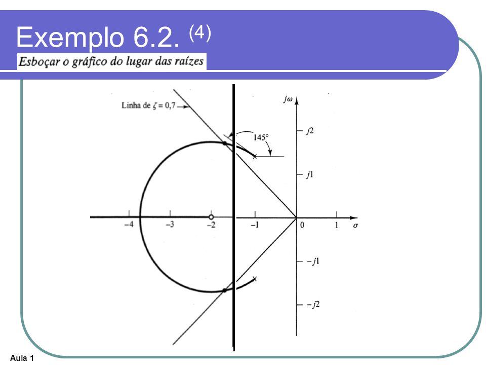 Aula 1 Exemplo 6.2. (4)
