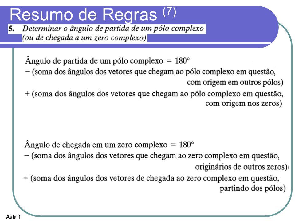 Aula 1 Resumo de Regras (7)