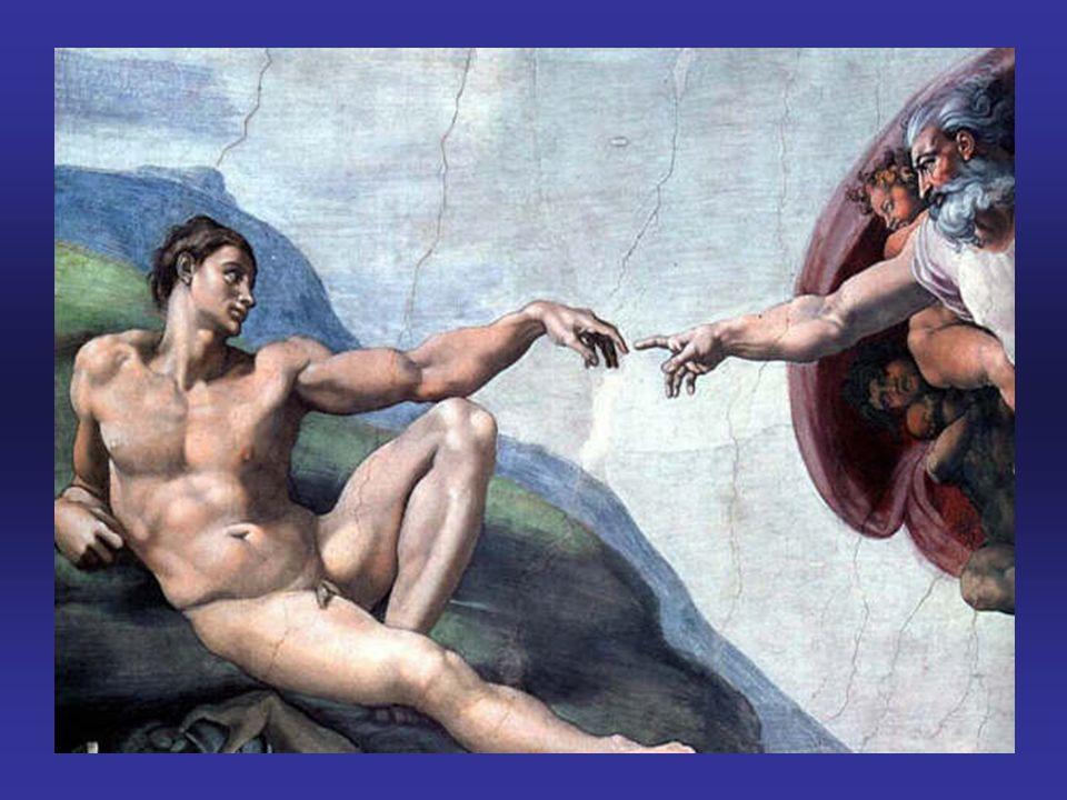 A tragédia, aparentemente, evoluiu dos cantos corais apresentados nas festas religiosas em honra a Dioniso e atingiu o apogeu em Atenas entre -480 e -400, mais ou menos; do século -IV em diante entrou em franco declínio.cantos coraisDioniso