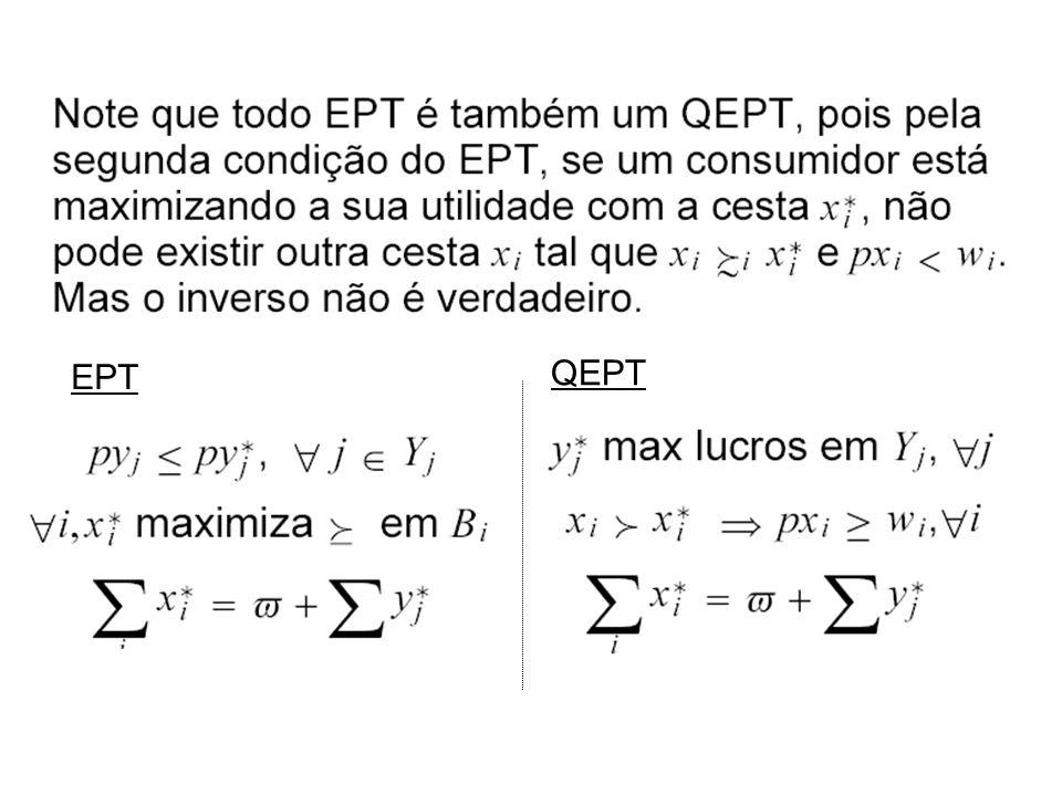 EPT QEPT