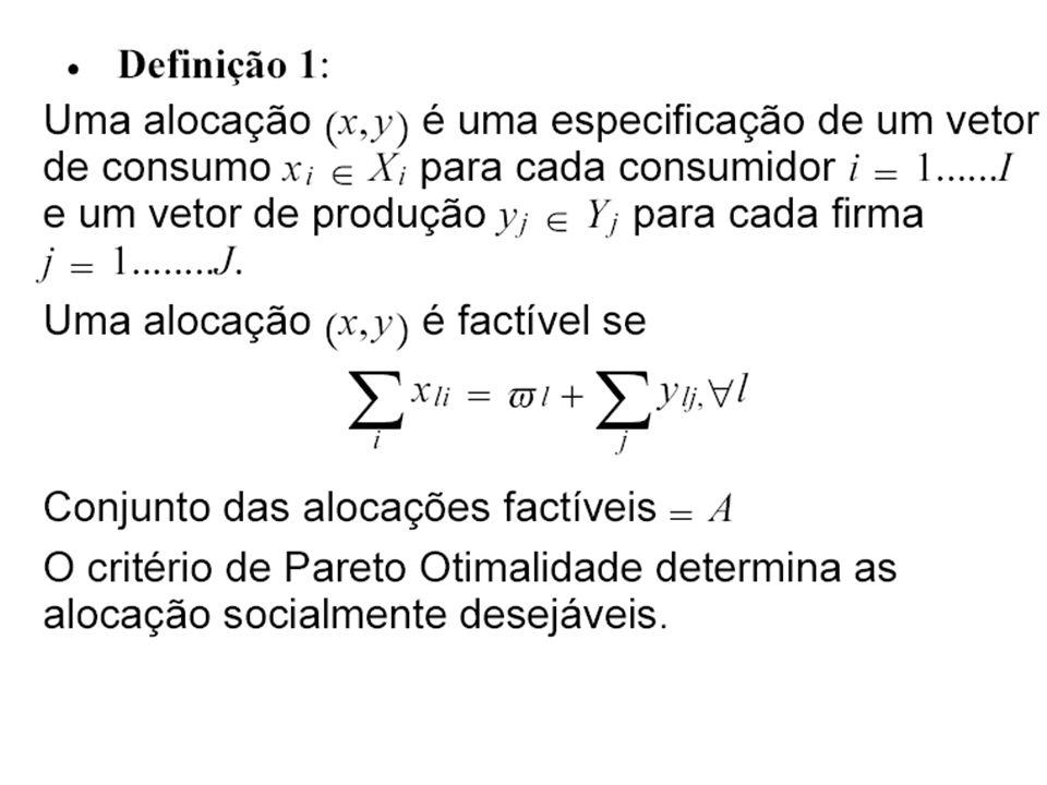 ; CPO: