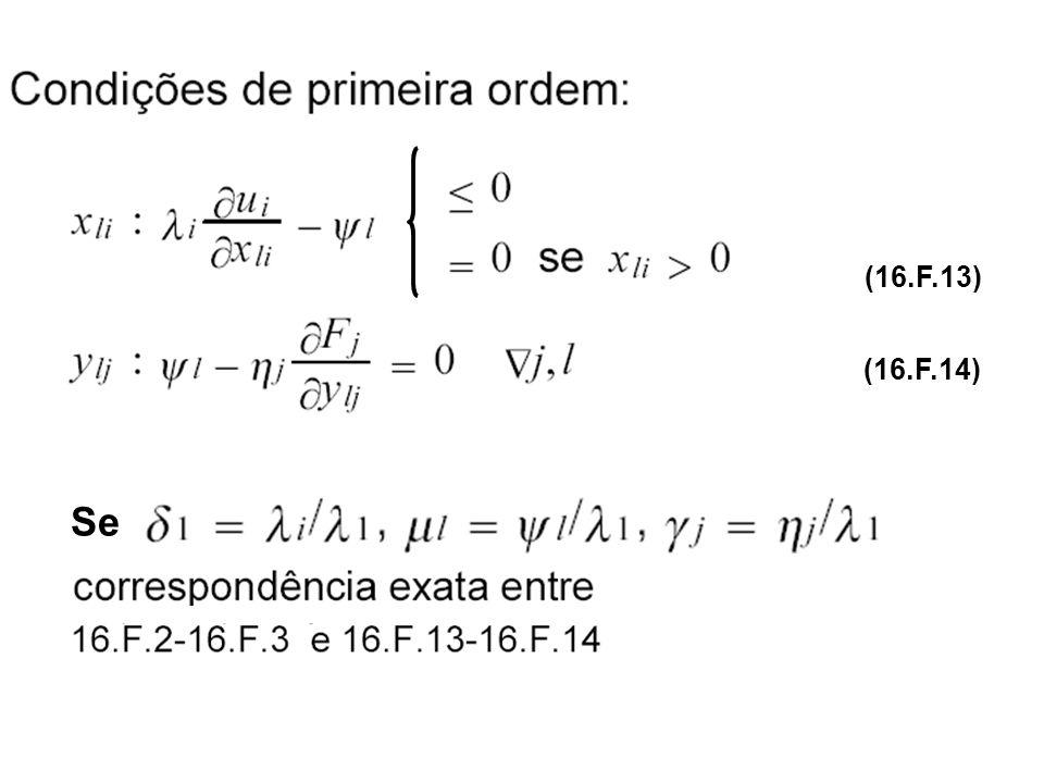 Se (16.F.13) (16.F.14)