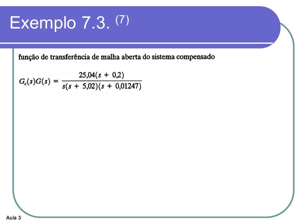 Aula 3 Exemplo 7.3. (7)