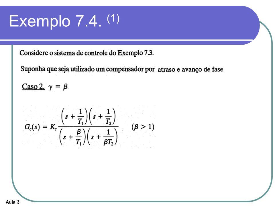 Aula 3 Exemplo 7.4. (1)