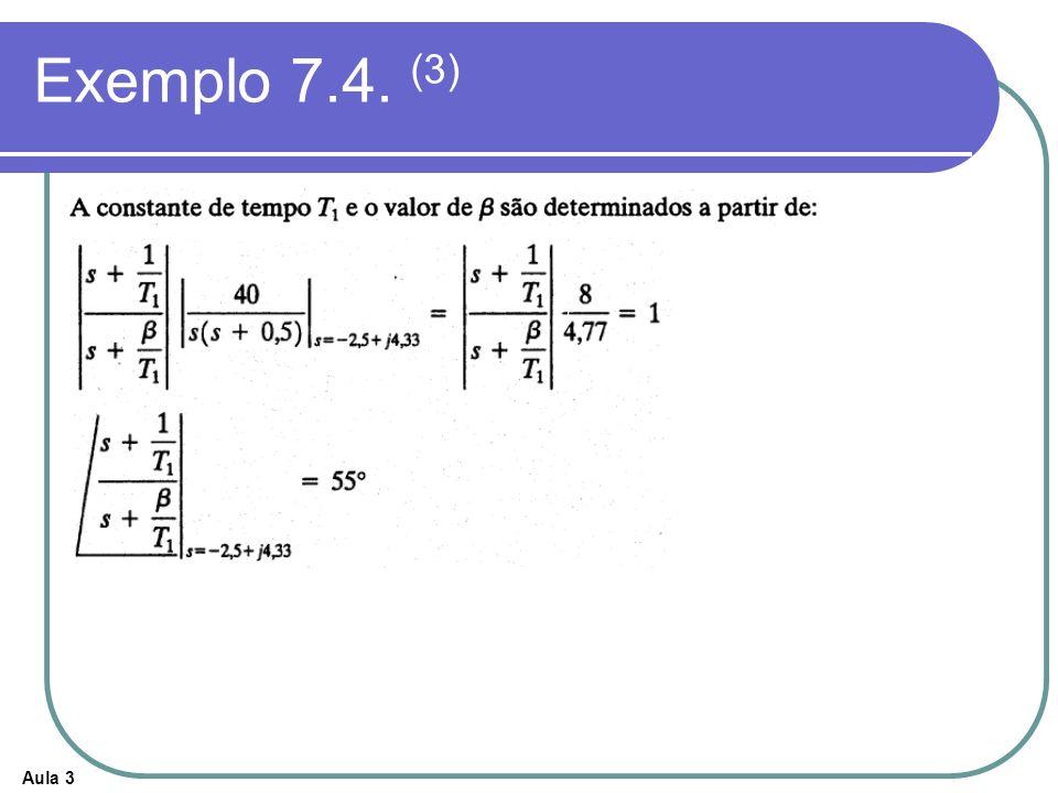Aula 3 Exemplo 7.4. (3)