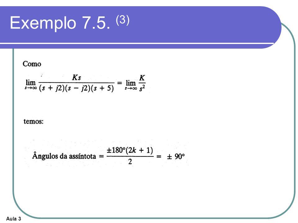 Aula 3 Exemplo 7.5. (3)